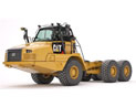 cat-725C-bare-chassis