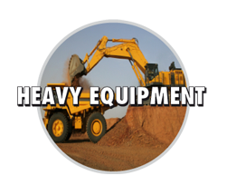 longotrucks-heavy-equipment