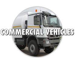 longotrucks-commercial-vehicle