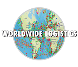 longotrucks-worldwide-logistics