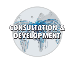 longotrucks-consultation-development